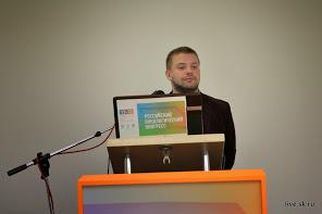 Компания «ЮНИМ» вошла в число финалистов ОнкоБиоМед-2014