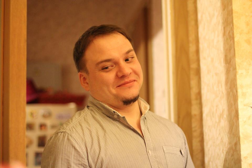 Сотрудничество с Морозовской ДГКБ