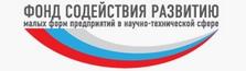 """Участие ЮНИМ в программе """"СТАРТ-15-1"""""""