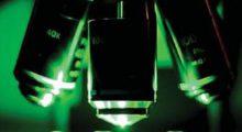 Что такое флуоресцентная иммуногистохимия