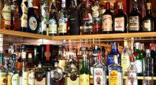 Провоцирует ли алкоголь рак?
