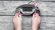 Может ли ожирение стать причиной возникновения рака