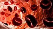 Анемия и изменение аппетита при химиотерапии