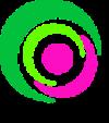 logo_subtitle-300x78