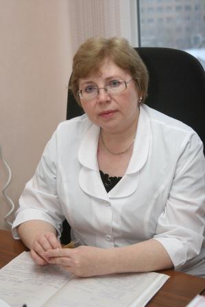 Кузнецова Е.Е