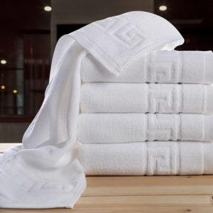 -font-b-Hotel-b-font-font-b-Supplies-b-font-Cotton-font-b-Towels-b