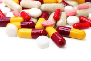 horoshie-tabletki-ot-parazitov-dlya-lyudey-90456