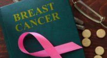 Применение тукатиниба привело к значительному сокращению кожных поражений при метастатическом раке молочной железы