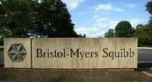 Сочетание препаратов Opdivo и Yervoy производителя Bristol-Myers Squibb увеличивает выживаемость у пациентов с меланомой