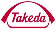Такеда приобретет Ариад по сделке на 5,2 млрд. долларов, увеличив свой онкологический портфель
