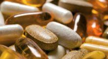 Клиническое исследование показало, что витамин D и кальций не влияют на риск развития рака