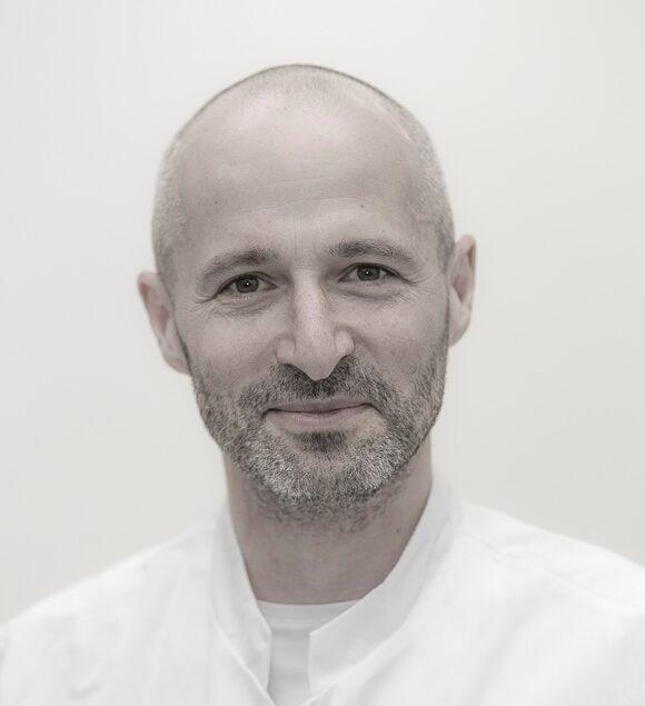 Михаил Генис