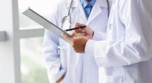 Чего ждут онкологи от патоморфологов?