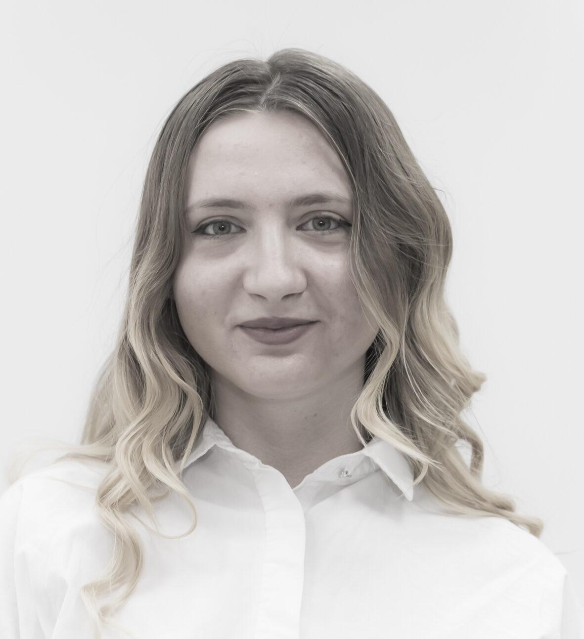 Валерия Лымищенко