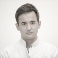 Илья Сердюк
