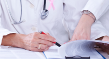 Зачем врачу-патологоанатому клиническая информация?