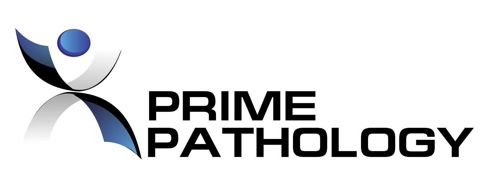 Prime PATHOLOGY